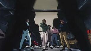 preview-episode-1-1999