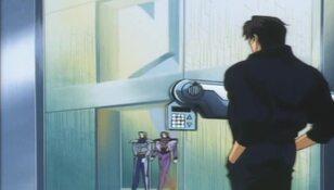 preview-episode-2-1999