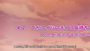 preview-episode-2