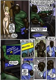 Adventures Of Big Mack 2 – Georgia #11