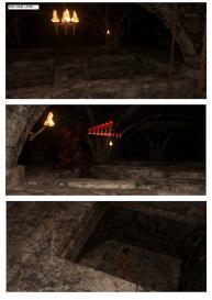 Crypt Raider 1 – Curse Of Caritagua #19