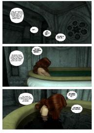 Crypt Raider 1 – Curse Of Caritagua #67