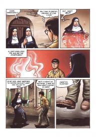 Arsinoe 4 #9