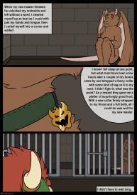 Bowser's Pet 2 #2
