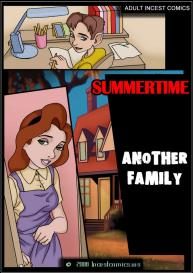 Another Family 3 – Summertime #1