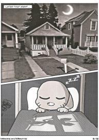 A Nightmare In Elmore #6