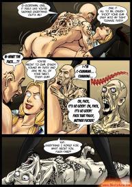 Beelzebabe 8 #28