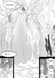 Asuka & Rei Futanari #6