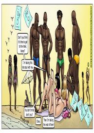 African Adventures #47