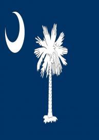 Adventures Of Big Mack 3 – South Carolina #1