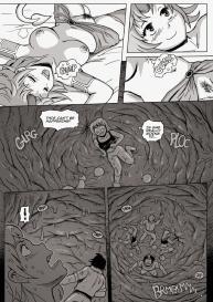 A Princess' Duty #48