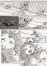 A Princess' Duty #58