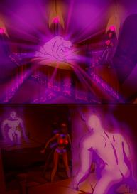 Dark Altar #7