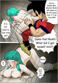 All Star Hentai 3 #22
