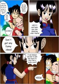 All Star Hentai 3 #30