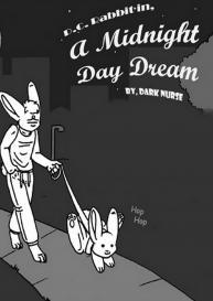 A Midnight Day Dream #1