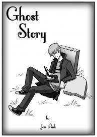 Ghost Story #1