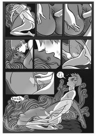 Ghost Story #10