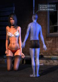 Blue #47