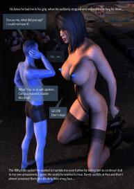Blue #63