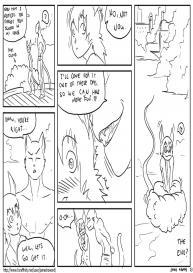 Animallia 1 #24