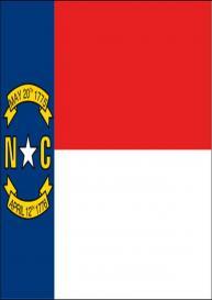 Adventures Of Big Mack 4 – North Carolina #1