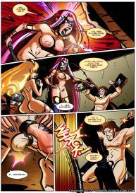 BloodySugar 14 #9