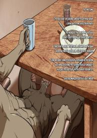 An Ordinary Day 2 – Akira's Demise #22