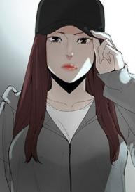 SURROGATE MOTHER Ch. 1 [English] #1