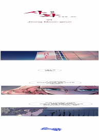 Sahwa Secret Commission Ch. 4 [English] #2