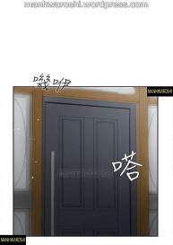 坏老师 | PHYSICAL CLASSROOM 17 [Chinese] Manhwa #16