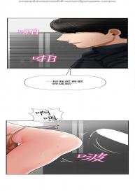 坏老师 | PHYSICAL CLASSROOM 17 [Chinese] Manhwa #40