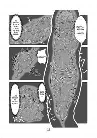 [Toufuya (kaname)] Marunomi Hanashi -Ellis to Yopparai no Lamia- [English] #16