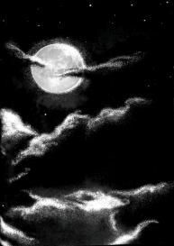 (C71) [Kame no Ko (Kamei Kaori)] Tsumetaku Kagayaku Tsuki no Shita de | Under the Cold, Gleaming Moon (Bleach) [English] #2