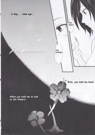 (FALL OF WALL4) [Poritabe. (Shirihagi Gomame)] Ai no Romance Zenpen (Shingeki no Kyojin) [English] #14