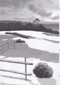 (FALL OF WALL4) [Poritabe. (Shirihagi Gomame)] Ai no Romance Zenpen (Shingeki no Kyojin) [English] #17