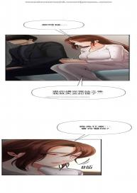 坏老师 | PHYSICAL CLASSROOM 12 [Chinese] Manhwa #28