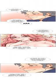 Sahwa Secret Commission Ch. 3 [English] #10