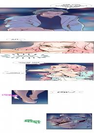 Sahwa Secret Commission Ch. 3 [English] #4