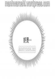 坏老师 | PHYSICAL CLASSROOM 19 [Chinese] Manhwa #38