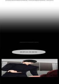 坏老师 | PHYSICAL CLASSROOM 18 [Chinese] Manhwa #8