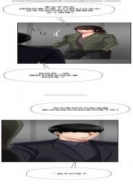 坏老师 | PHYSICAL CLASSROOM 20 [Chinese] Manhwa #49
