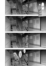 "Emergence Hentai ""nHentai 177013"" ShindoLA METAMORPHOSIS (Complete) [English] #163"