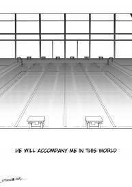 [FRAC (Motomiya Mitsuki)] Sirius no Suikan | Sirius: The Water Front [English] [IncestGoodness] [Digital] #52