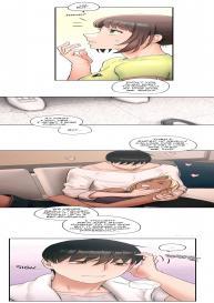 [Choe Namsae, Shuroop] Sexercise Ch. 1-35 [English] #149