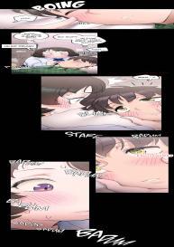 [Choe Namsae, Shuroop] Sexercise Ch. 1-35 [English] #166