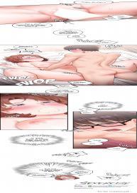 [Choe Namsae, Shuroop] Sexercise Ch. 1-35 [English] #212