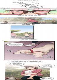 [Choe Namsae, Shuroop] Sexercise Ch. 1-35 [English] #225