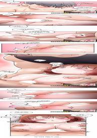 [Choe Namsae, Shuroop] Sexercise Ch. 1-35 [English] #348