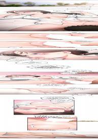 [Choe Namsae, Shuroop] Sexercise Ch. 1-35 [English] #385